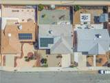 27200 Embassy Street - Photo 50