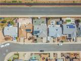 27200 Embassy Street - Photo 51