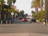 415 Townsquare Lane - Photo 2