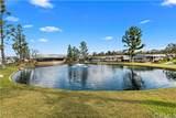 3756 Lake Crest Drive - Photo 22