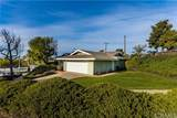3087 Butterfield Road - Photo 43