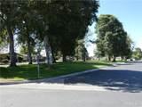 519 Taylor Street - Photo 15