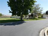519 Taylor Street - Photo 3