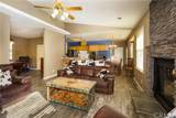 31166 Rolling Meadow Court - Photo 13
