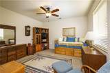 31166 Rolling Meadow Court - Photo 24