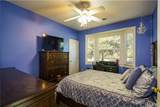 31166 Rolling Meadow Court - Photo 28