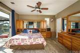 31166 Rolling Meadow Court - Photo 30