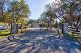 31166 Rolling Meadow Court - Photo 4