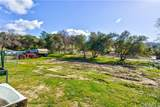 31166 Rolling Meadow Court - Photo 43