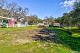 31166 Rolling Meadow Court - Photo 44