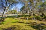 31166 Rolling Meadow Court - Photo 49