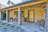 31166 Rolling Meadow Court - Photo 8