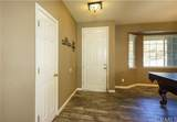 31166 Rolling Meadow Court - Photo 9