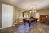 31166 Rolling Meadow Court - Photo 10
