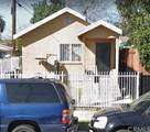 10611 Compton Avenue - Photo 1