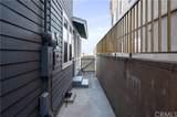 1333 Meyler Street - Photo 44