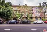 1262 Barrington Avenue - Photo 1