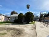 26340 San Jacinto Street - Photo 1