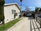26340 San Jacinto Street - Photo 2