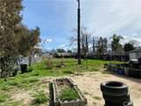 26340 San Jacinto Street - Photo 3