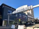 433 Pine Avenue - Photo 2