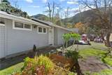 31312 Silverado Canyon Road - Photo 25