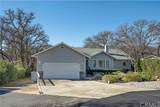 18357 Pinewood Court - Photo 1