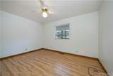 18357 Pinewood Court - Photo 20