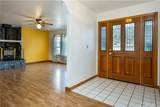 18357 Pinewood Court - Photo 4