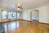 18357 Pinewood Court - Photo 5