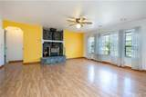 18357 Pinewood Court - Photo 6