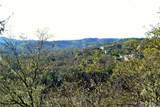 2641 Pine Ridge Road - Photo 22