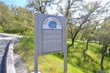 2641 Pine Ridge Road - Photo 32