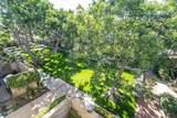 4804 La Villa Marina - Photo 19