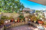 4804 La Villa Marina - Photo 28