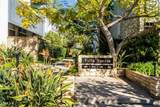 4804 La Villa Marina - Photo 29