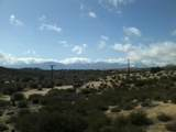 0 Edgehill Road - Photo 2