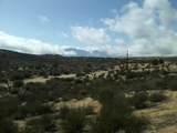 0 Edgehill Road - Photo 4