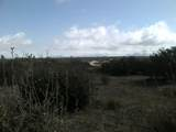 0 Edgehill Road - Photo 7