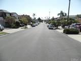 33771 Alcazar Drive - Photo 2