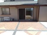 33771 Alcazar Drive - Photo 15