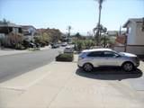 33771 Alcazar Drive - Photo 16