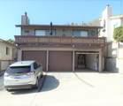 33771 Alcazar Drive - Photo 19