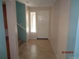 31555 Mendocino Court - Photo 2