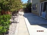 31555 Mendocino Court - Photo 12