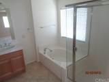 31555 Mendocino Court - Photo 16