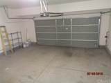 31555 Mendocino Court - Photo 25