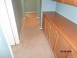 31555 Mendocino Court - Photo 33