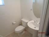 31555 Mendocino Court - Photo 7