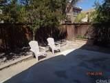 31555 Mendocino Court - Photo 10